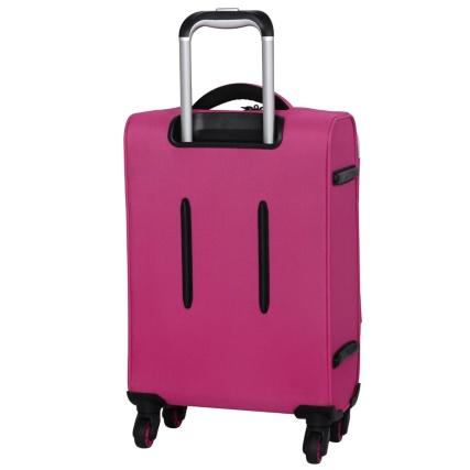 345224-stripe-lightweight-case-pink-2