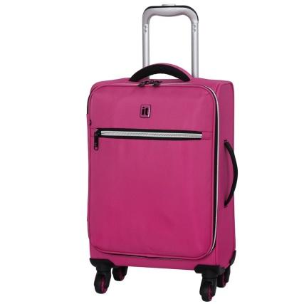 345224-stripe-lightweight-case-pink