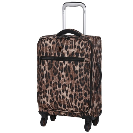 345225-leopard-light-weight-cabin-case