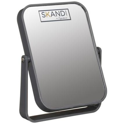 345228-skandi-collection-mirror