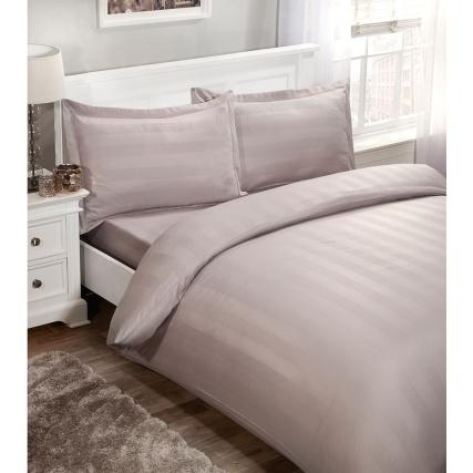 345260-345261-satin-stripe-natural-duvet-set