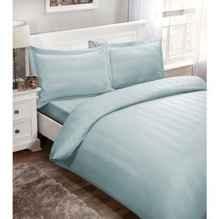 345263-345262-satin-stripe-duck-egg-duvet-set