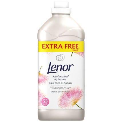 345272-lenor-silk-tree-fabric-conditioner