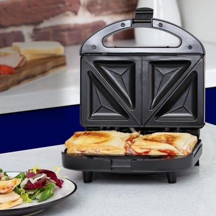 345282-tower-sandwich-toaster.jpg
