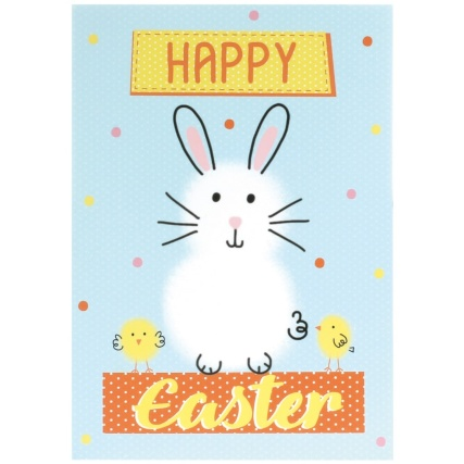 345287-easter-card-a-cartoon-bunny