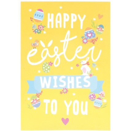 345287-easter-card-a-easter-wishes-to-you