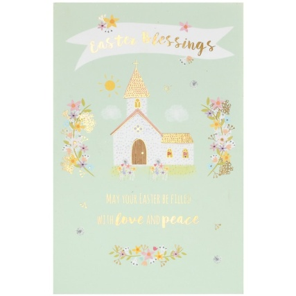 345288-easter-card-b-trad-church-scene