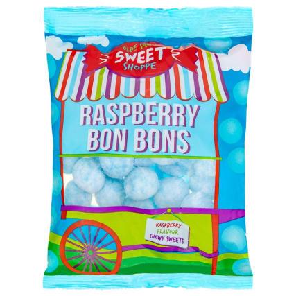 345336-olde-sams-sweet-shoppe-raspberry-bon-bons2