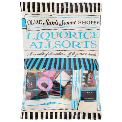 345338-olde-sams-sweet-shoppe-liquorice-allsorts