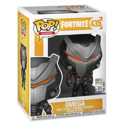 345340-fortnite-omega-pop-glam-vinyl-figure