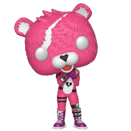 345340-fortnite-pop-vinyl-cuddle-team-leader-2