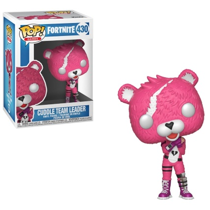 345340-fortnite-pop-vinyl-cuddle-team-leader-3