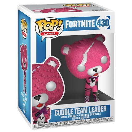 345340-fortnite-pop-vinyl-cuddle-team-leader