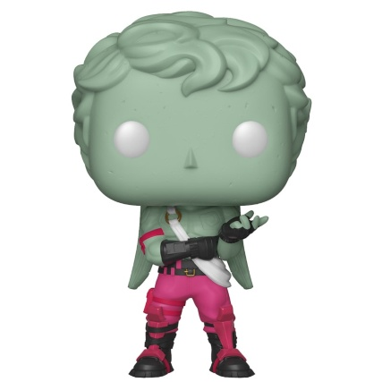 345340-fortnite-pop-vinyl-love-ranger-2