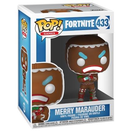 345340-fortnite-pop-vinyl-merry-marauder
