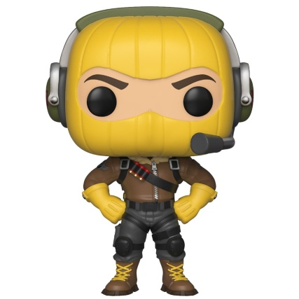 345340-fortnite-pop-vinyl-raptor-2