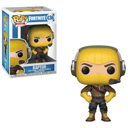 345340-fortnite-pop-vinyl-raptor-3