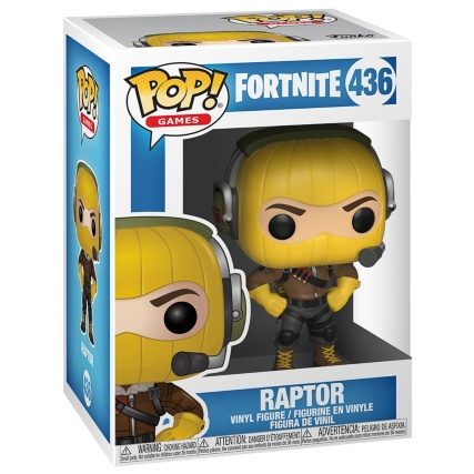 345340-fortnite-pop-vinyl-raptor