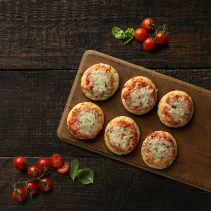 345342-12-mini-cheese-tomato-pizzas.jpg