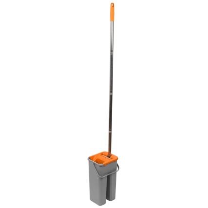345362-beldray-mop-and-bucket-2