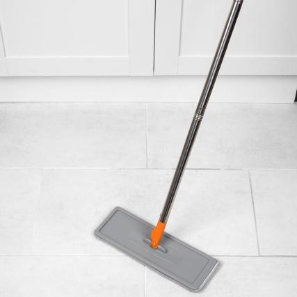345362-beldray-mop-and-bucket-3