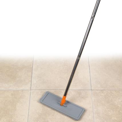 345362-beldray-mop-and-bucket-5