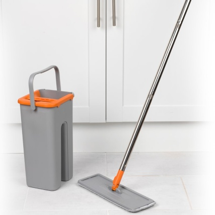 345362-beldray-mop-and-bucket