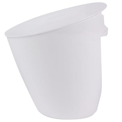 345365-beldray-tabletop-bin-2