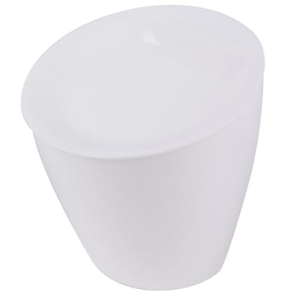 345365-beldray-tabletop-bin-5