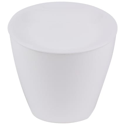 345365-beldray-tabletop-bin