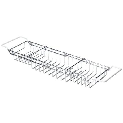 345373-beldray-chrome-bath-rack-2