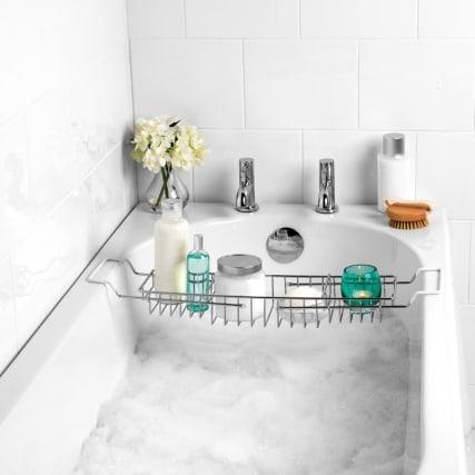345373-beldray-chrome-bath-rack-3