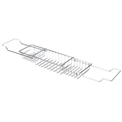 345373-beldray-chrome-bath-rack