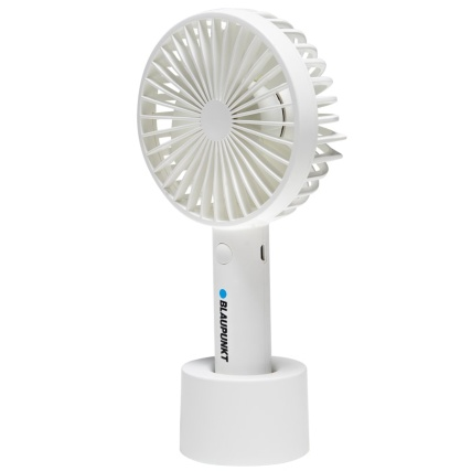 345397-blaupunkt-mini-fan-2