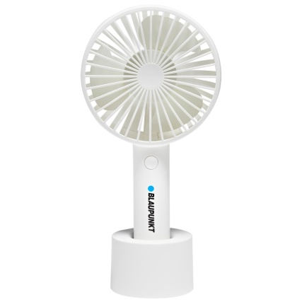 345397-blaupunkt-mini-fan