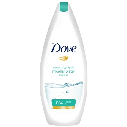 345427-dove-shower-gel-micellar-water-body-wash