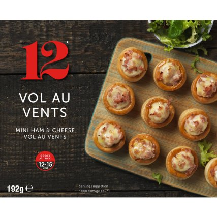 354535-vol-au-vents-ham-and-cheese.jpg