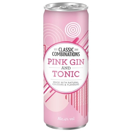 345454-classic-combo-pink-gin-and-tonic-250ml