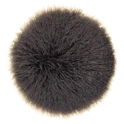 345459-mongolian-faux-fur-cushion-grey