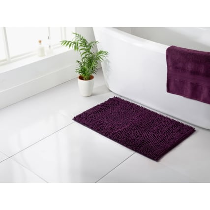 345477-signature-noodle-bathmat-plum