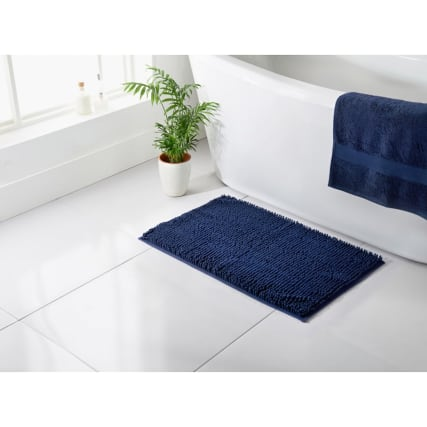 345482-signature-noodle-bathmat-navy