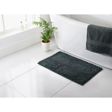 345483-signature-noodle-bathmat-charcoal