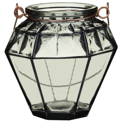 345503-glass-candle-holders-black-2