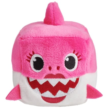 345511-baby-shark-cube-pink