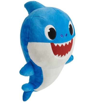 345512-baby-shark-plush-blue-2