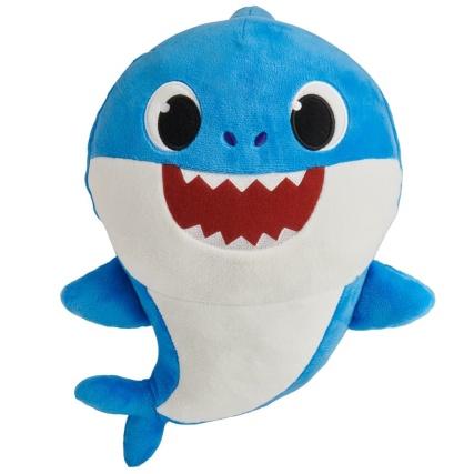 345512-baby-shark-plush-blue