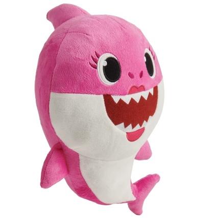 345512-baby-shark-plush-pink-2