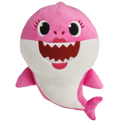 345512-baby-shark-plush-pink