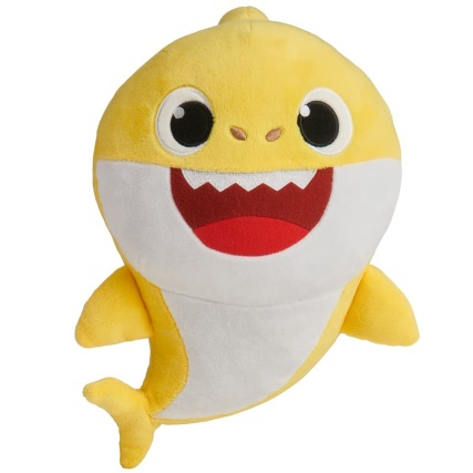 345512-baby-shark-plush-yellow