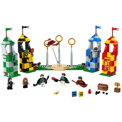 345545-lego-harry-potter-quidditch-match-2